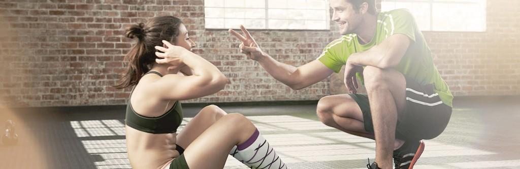 fitforfacts-fitness-tests-abbildung-studio